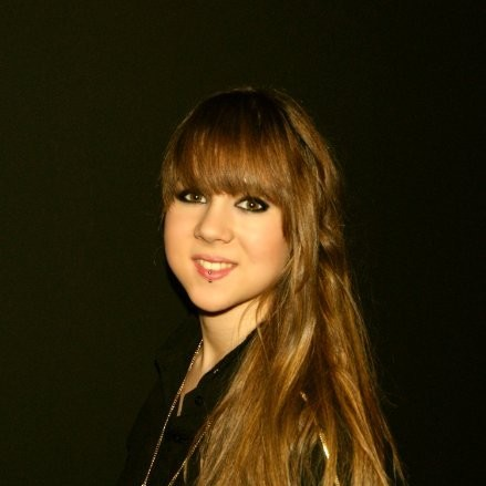 Marta Lazpi