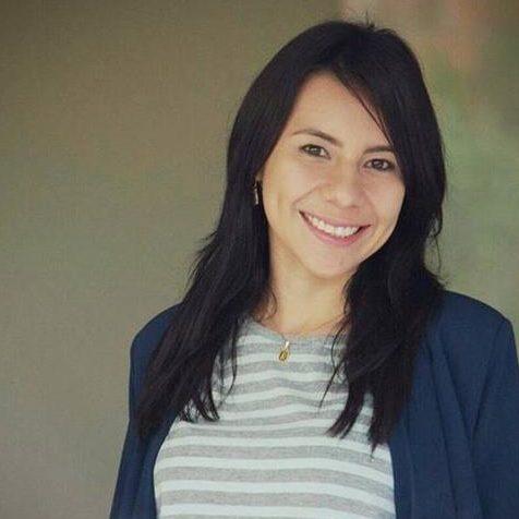 Helen Cocar