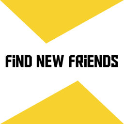best sites to find friends